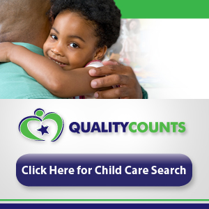 Child Care Search